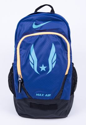 Nike Max Air Team Training Large Backpack