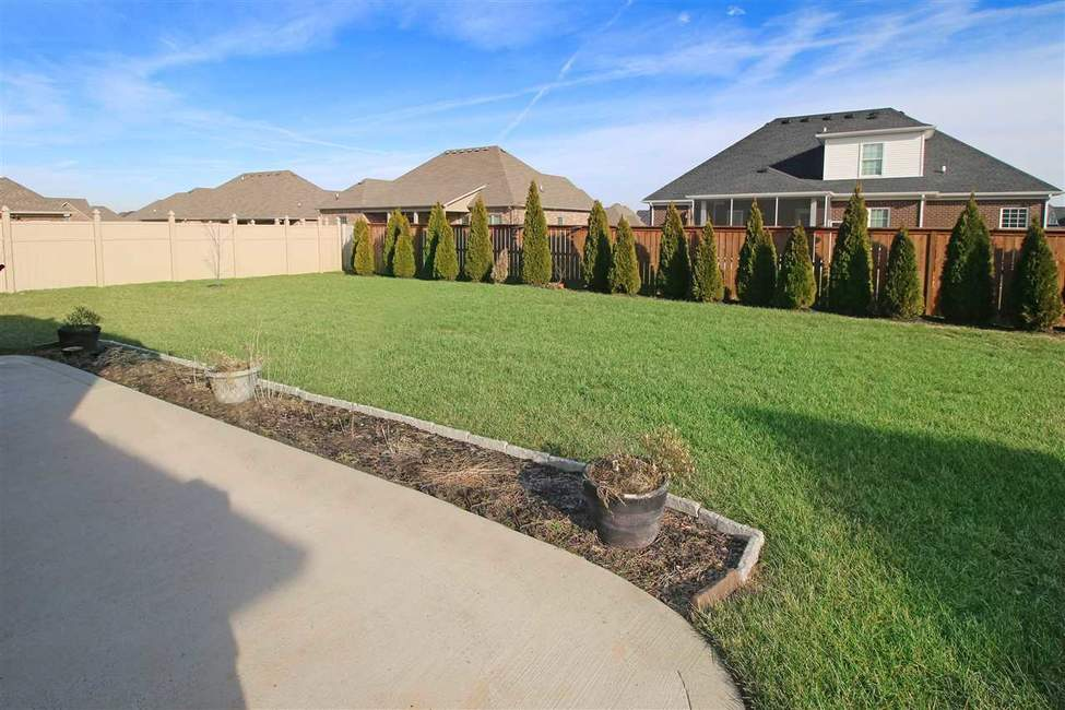 2081 Belle Haven Boulevard Bowling Green Ky 42104 In 2020 Belle Haven Bowling Green Golf Courses