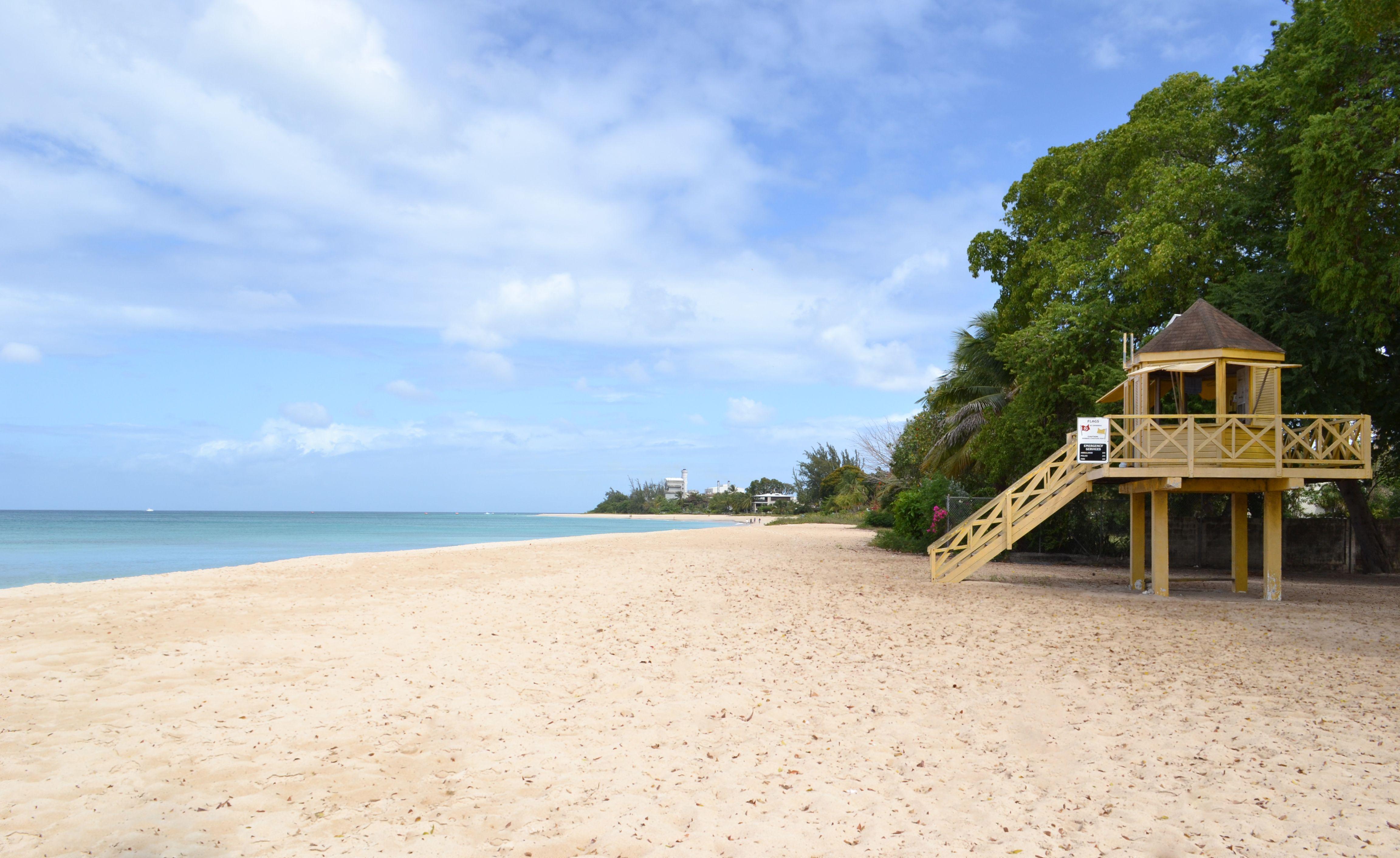 Brighton Beach Barbados Lovebarbados Brighton Beach Vacations In The Us Best Family Vacations