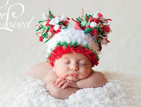anne geddes christMas - Google Search | Cute babies | Baby