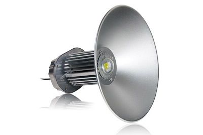 Wsledlight Is Professional Led High Bay Light Manufacturer In China Wsledlight Offering There Worldwide Clients Verity O High Bay Lighting High Bay Lights Led