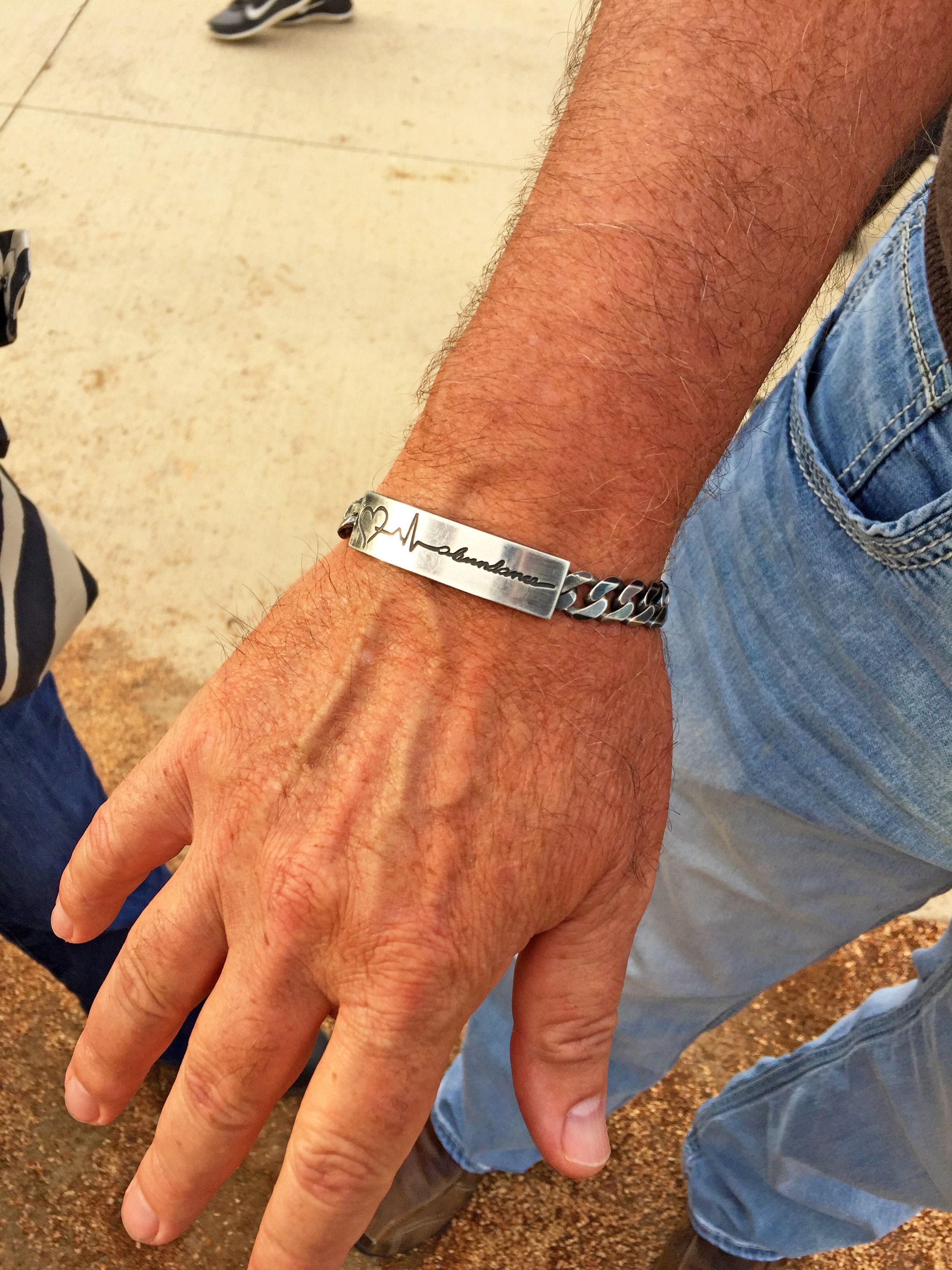 mens bracelet4
