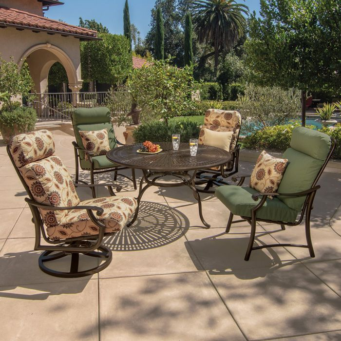 Montreux Ii Cushion Group 0 Jpg 700 700 Modern Outdoor Patio