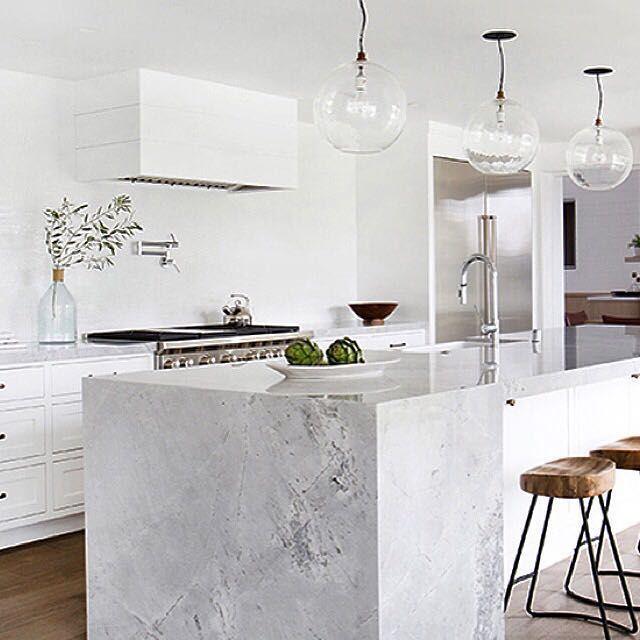 interiordesign #minimal #love #beauty #lux #graphicdesigner #follow ...