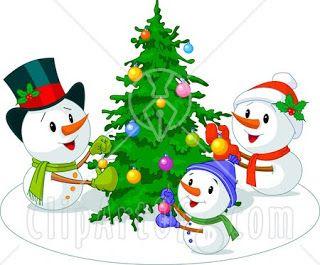 Christmas Clipart Christmas Emoticons Christmas Graphics Christmas Tree Clipart