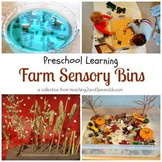 Farm Animal Crafts For 2 Year Olds Crafting