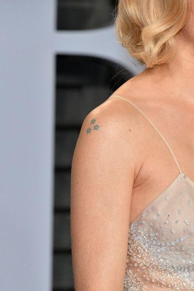 , Sienna Miller Photos Photos: 2018 Vanity Fair Oscar Party Hosted By Radhika Jones – Arrivals, Anja Rubik Blog, Anja Rubik Blog