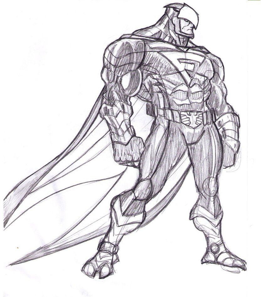 Blue Falcon Sketch By Jmqrz Marvel Coloring Falcon Marvel Coloring Pages