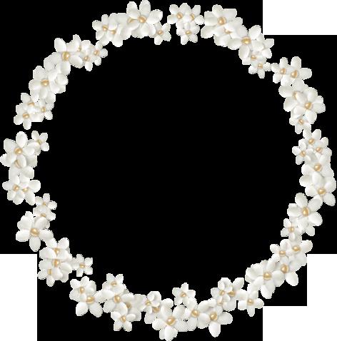 0 96a67 D72620d8 L Png 472 478 Flower Png Images Circle Clipart Clip Art