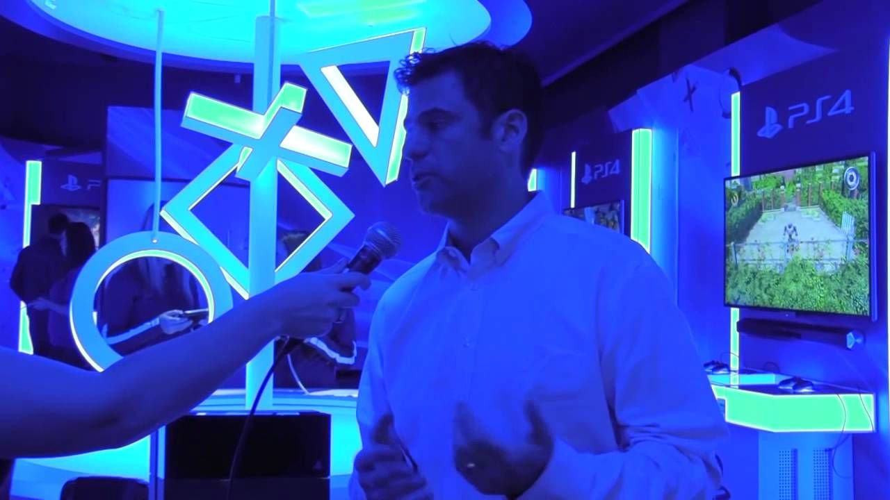 Dns industries manufactured and produced the lighting fixtures for dns industries manufactured and produced the lighting fixtures for the experience pop up stores in toronto montreal and calgary arubaitofo Image collections