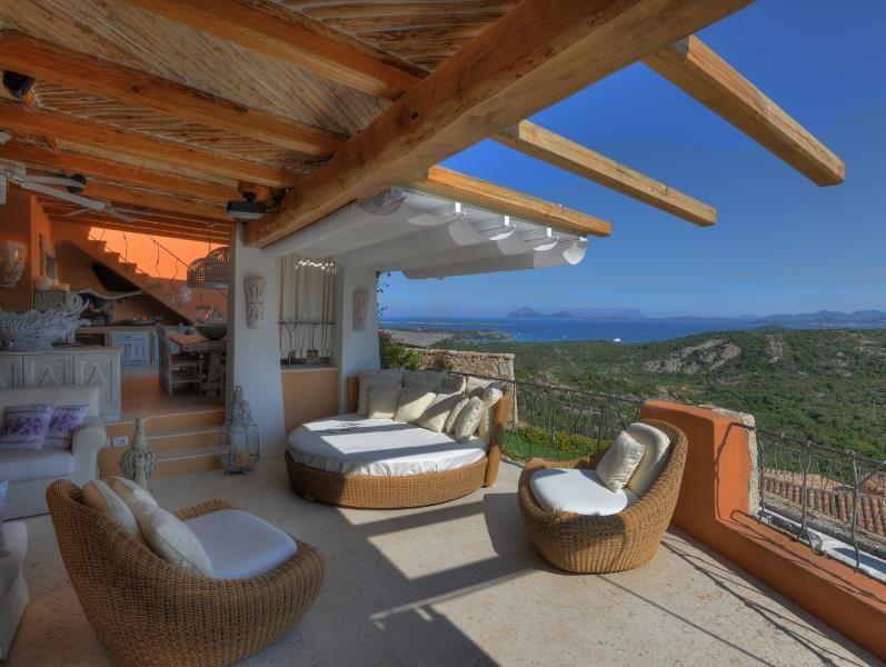Ianua Maris Deluxe - Costa Smeralda  Villas in Sardinia  Pinterest  Sardinia and Villas