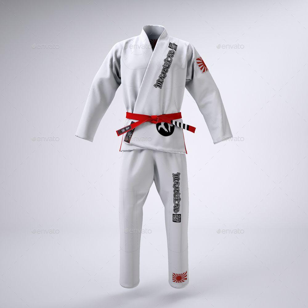 Judo Jiu-Jitsu TKD Training Bag adidas Camo Martial Arts Karate