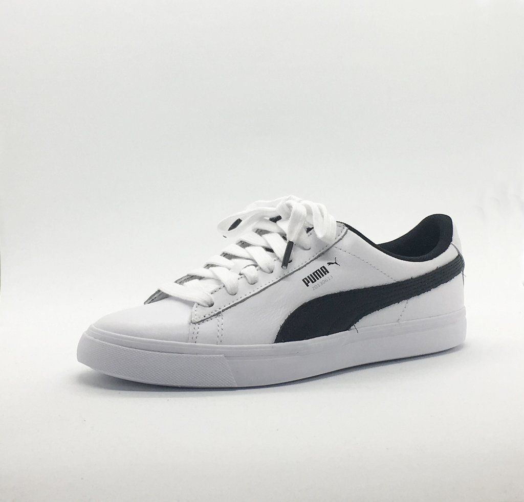 502aa4f6c9df Bts Puma Court Star Shoes