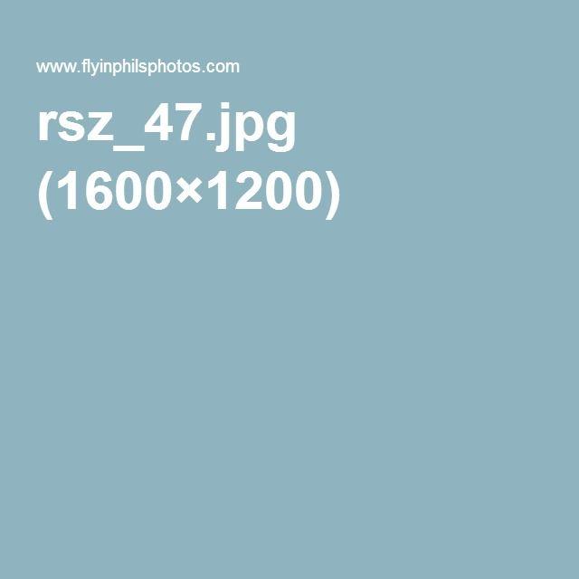 rsz_47.jpg (1600×1200)