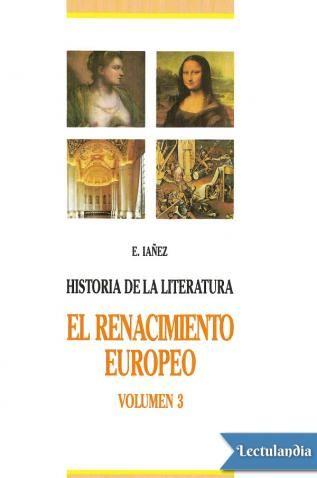 Esta Historia de la Literatura Universal pretende acercarnos a las ...