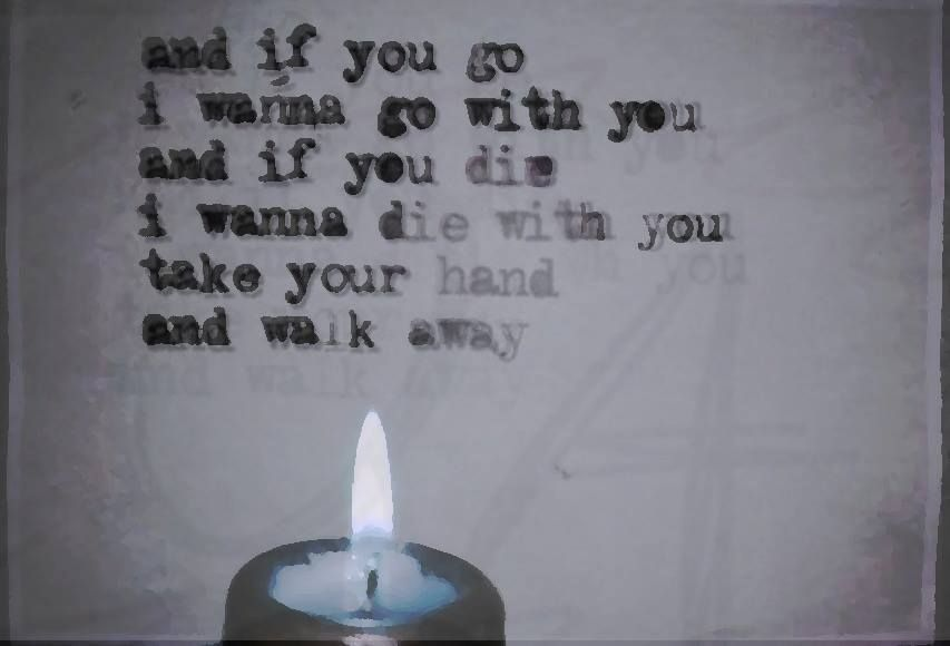 System Of A Down Lonely Day Lyrics Music Pinterest