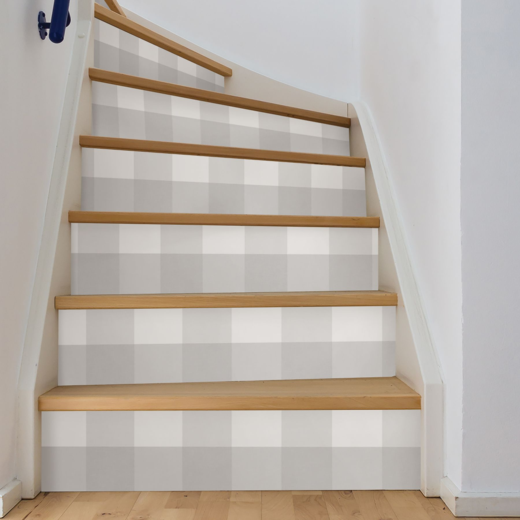 NuWallpaper by Brewster Home Fashions Peel and stick