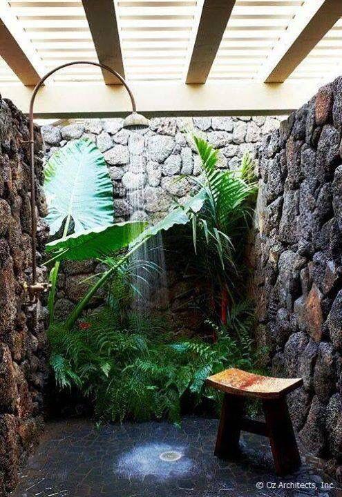 Pin de Liz Urbach en Basement bathroom | Pinterest | Baños, Baño y ...