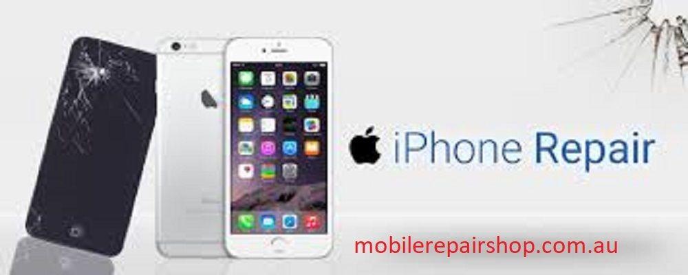online retailer 2f746 d945b Mobile Repair Shop offers Apple iPhone Fix Screen Repair Glass ...