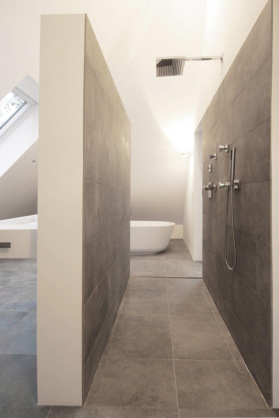 Umbau Haus L #chambreparentale