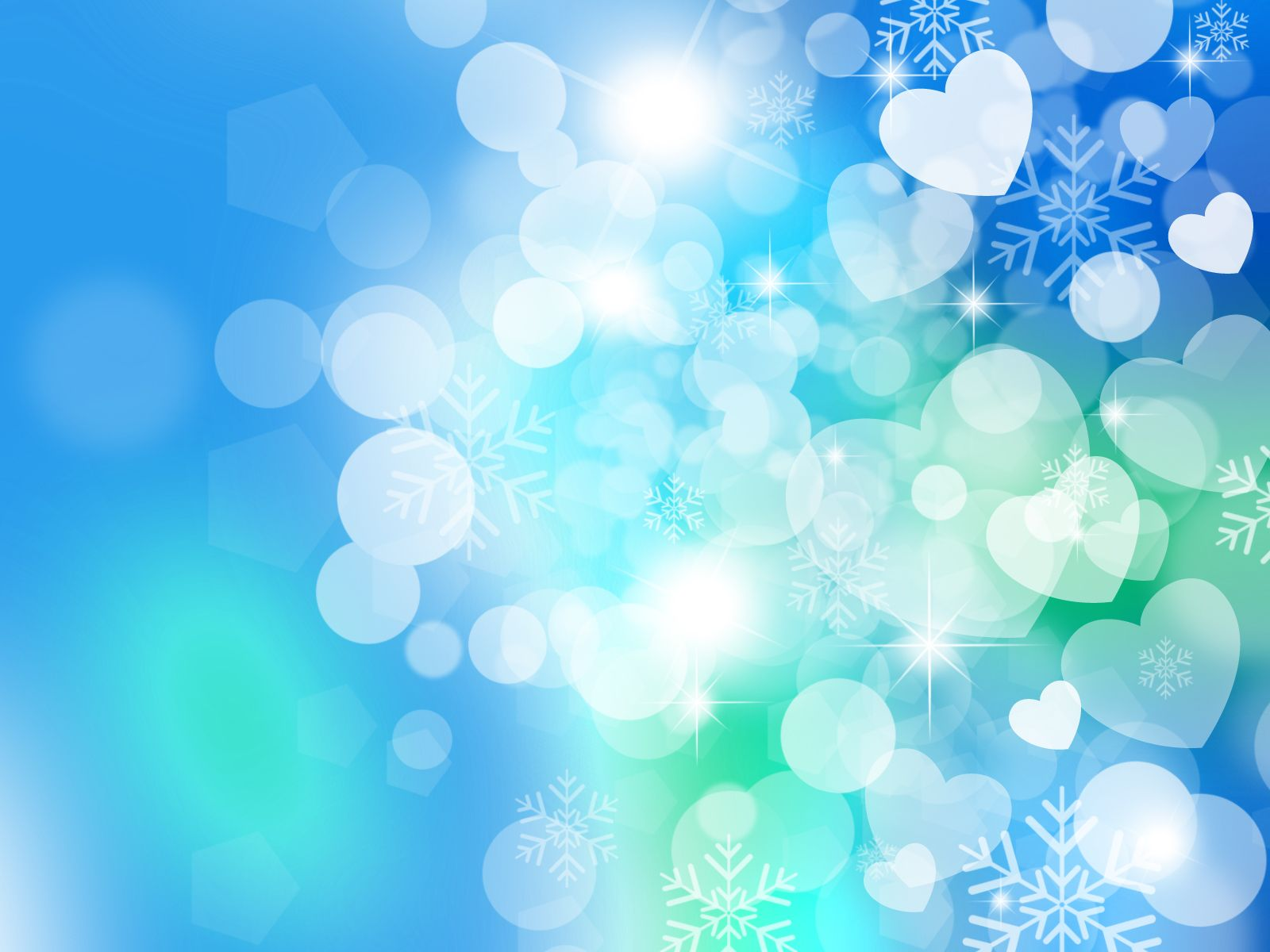 Christmas Background Images For Photoshop.Pin By Claudine Owens On Bubbles Love Backgrounds
