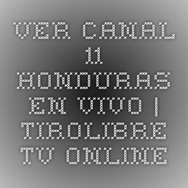 Image Result For Vivo Vs Online En Vivo Online Tv Channel
