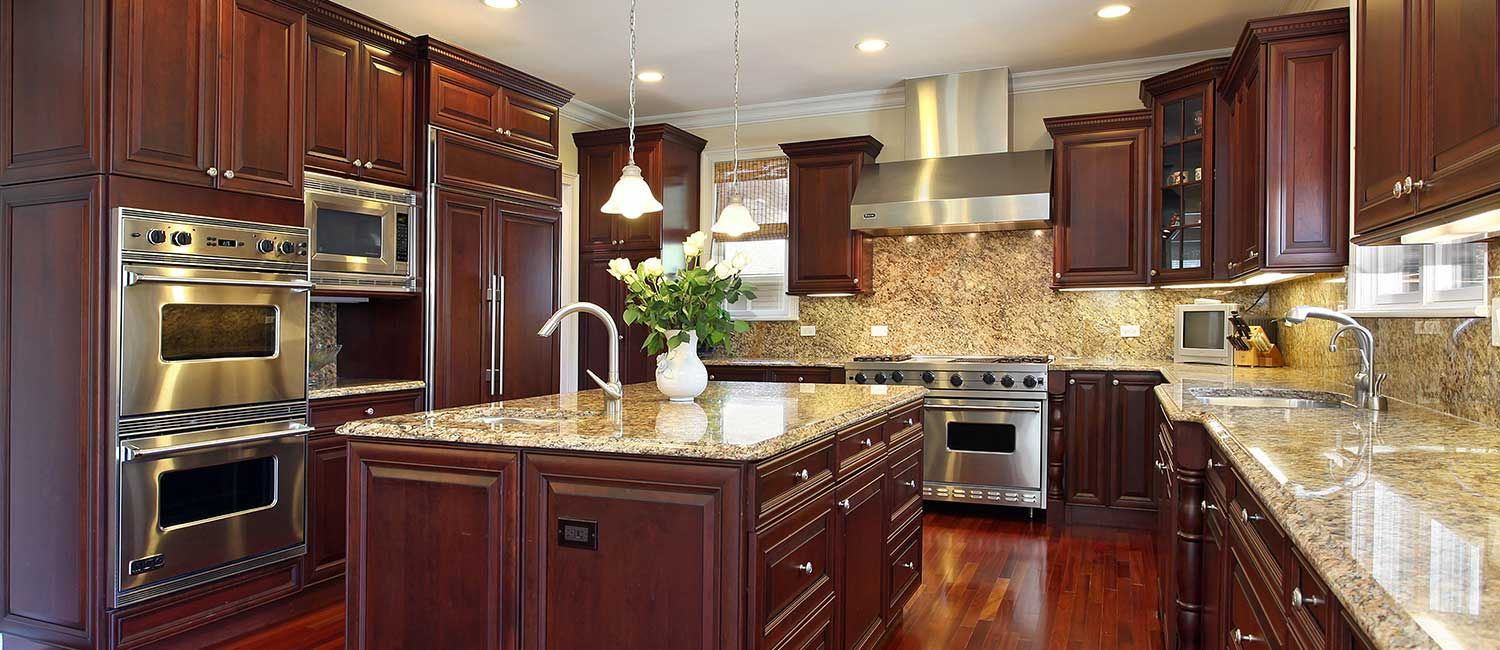 The #1 kitchen remodeling app to get quotes from top-rated ...