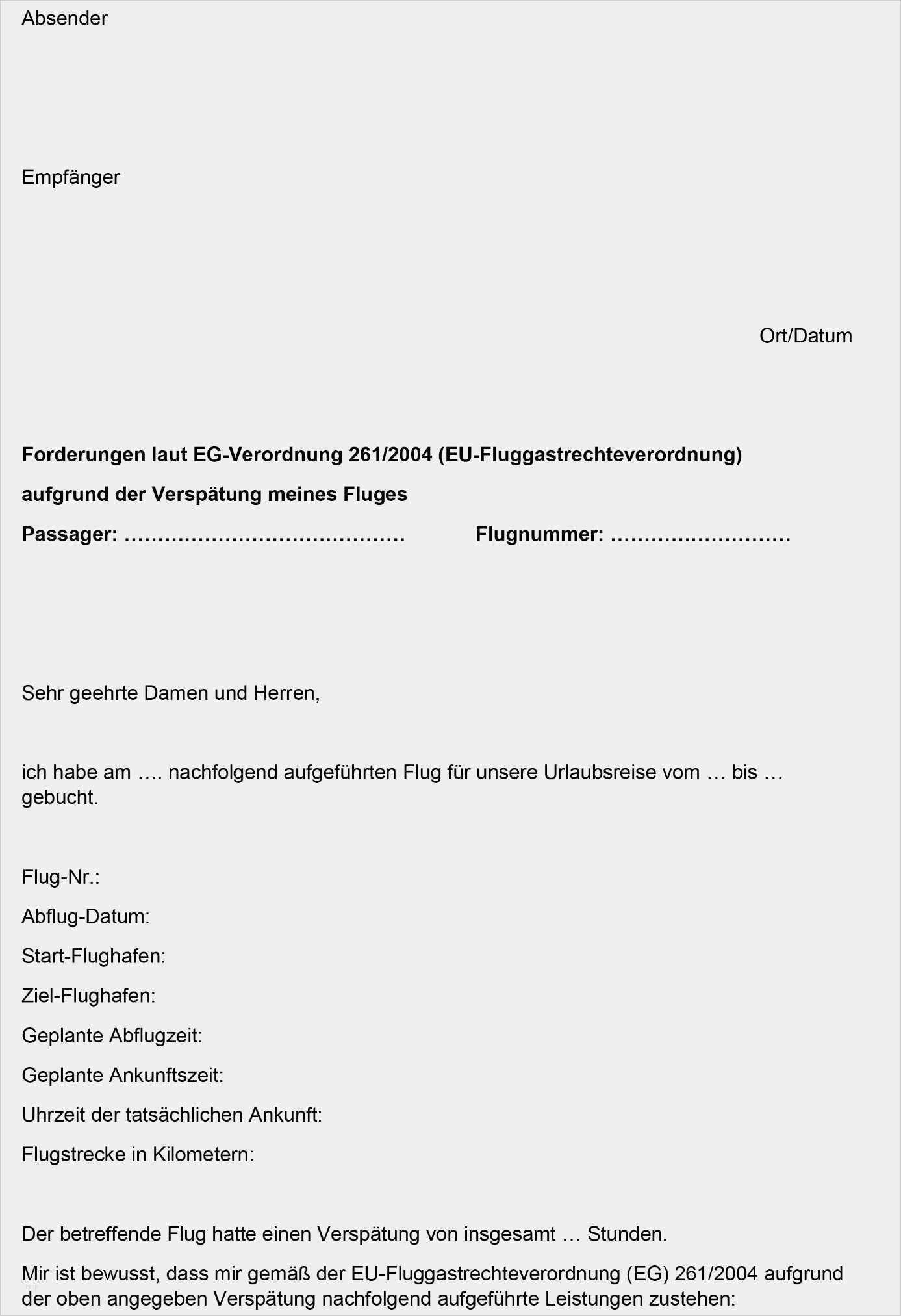 Cool Schadensersatz Rechnung Vorlage Vorrate In 2020 Vorlagen Briefvorlagen Vorlagen Word