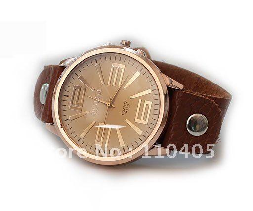 best man watches most popular luxury watches fine watches men best man watches most popular luxury watches fine watches men expensive watches fine watches stylish watches jpg 512×427 high end men s watches
