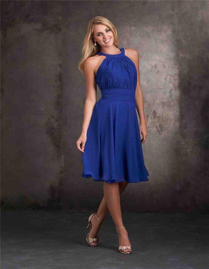 Plus size modest bridesmaid dresses renewing or vows pinterest