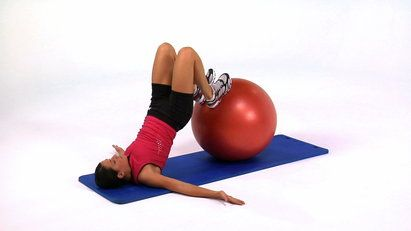 exercise of the day strengthen and stabilize your