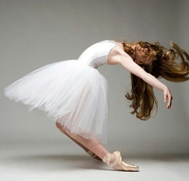 #mycoolness #ballet Collection (With Images)