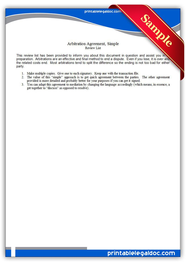 Shareholder Agreement. Free Printable Shareholder Newassumption ...