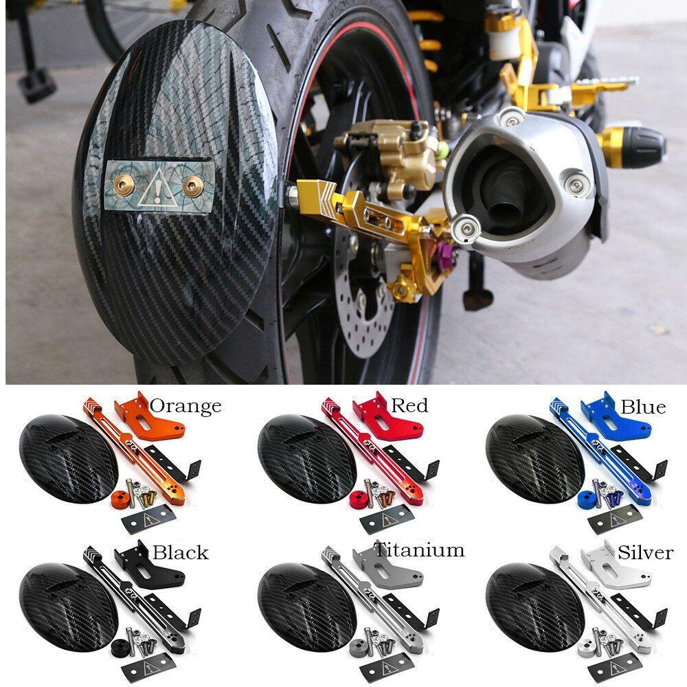 Advertisement Ebay For Kawasaki Z125 Rc150 10 15 Motorcycle Motorbike Mudguard Rear Fender Bracket Motorcycle Parts And Accessories Motorbikes Kawasaki