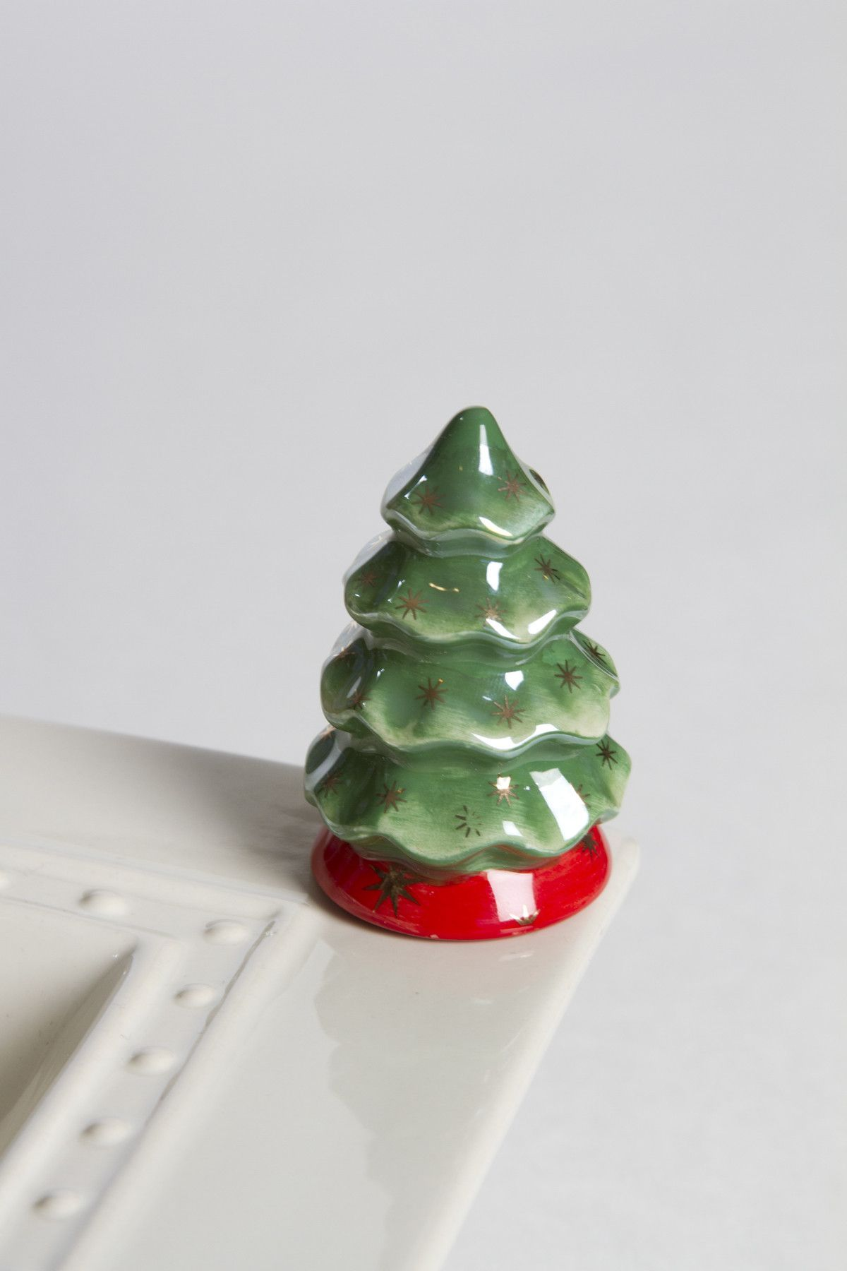 Mini Tannenbaum Nora Fleming O Tannenbaum Mini Nora Fleming Pinterest Nora