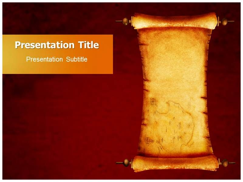 Powerpoint timeline template - powerpoint presentation, Use our - history powerpoint template
