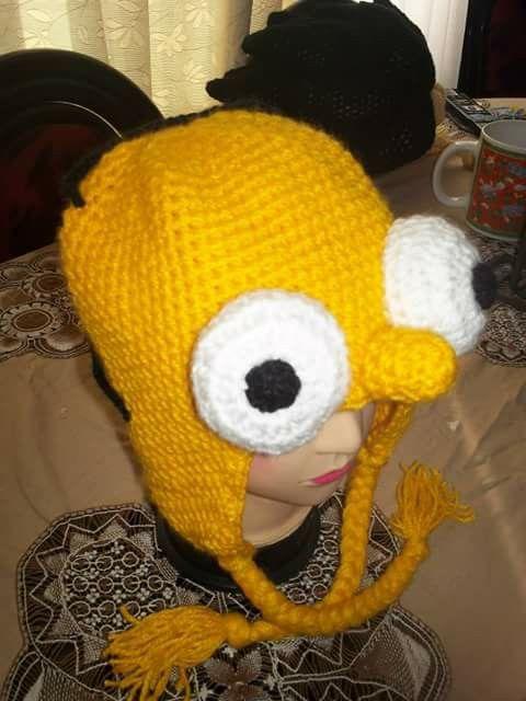 Pin de Angele Lafond en crochet hats, ear warmer, headband   Pinterest