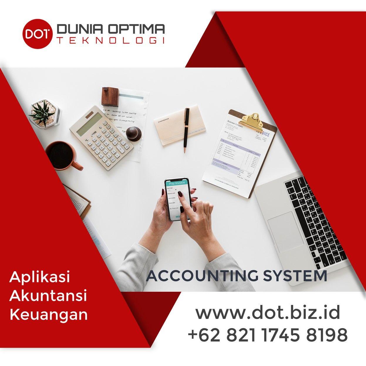Aplikasi Akuntansi Keuangan Akuntansi Keuangan Aplikasi Keuangan