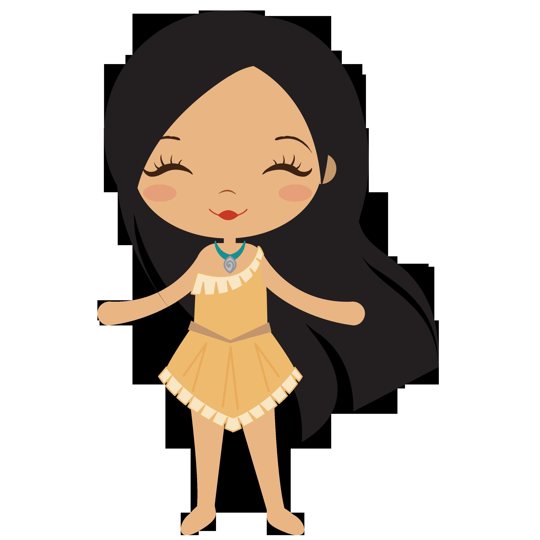 imxobi1dzruzg png 3000 3000 princess clipart pinterest rh pinterest com Pocahontas Coloring Pages pocahontas 2 clipart