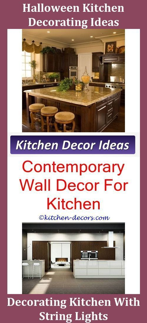 Kitchen Gerber Daisy Kitchen Decor Kitchen Decor Italian Fat Chefs Diy  Rustic Kitchen Decorating Ideas Decorating