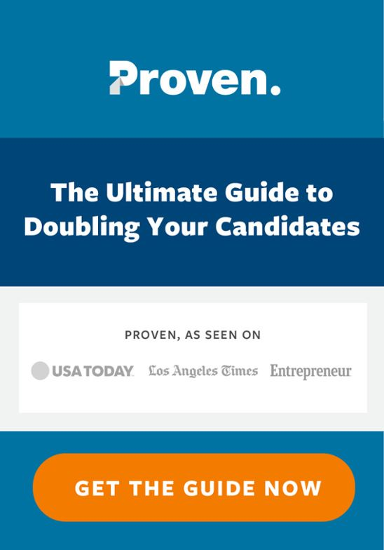 Proven Guide | Retirement | Job posting, Best mobile apps
