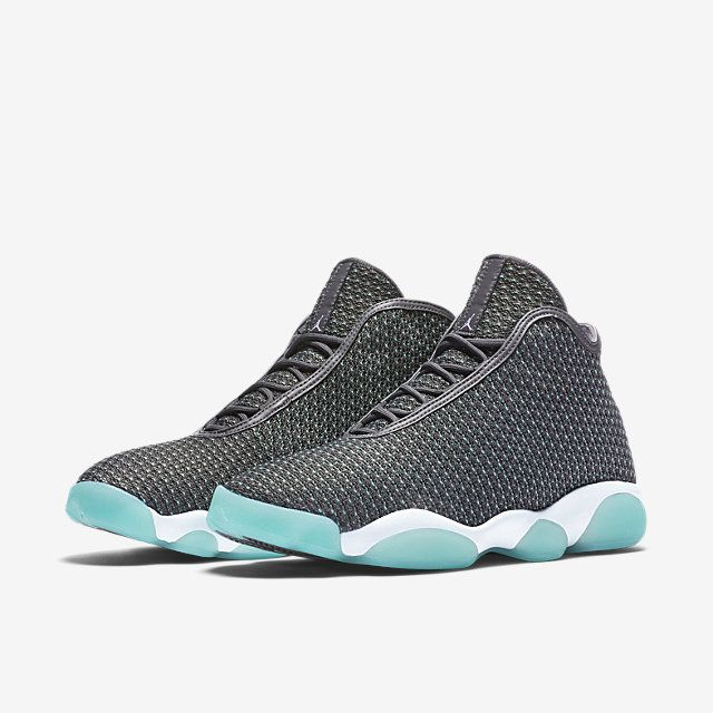 Jordan Horizon Men's Shoe. Nike.com UK