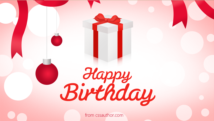 1000 images about Greetings Card PSD – Happy Birthday Card Template Free Download