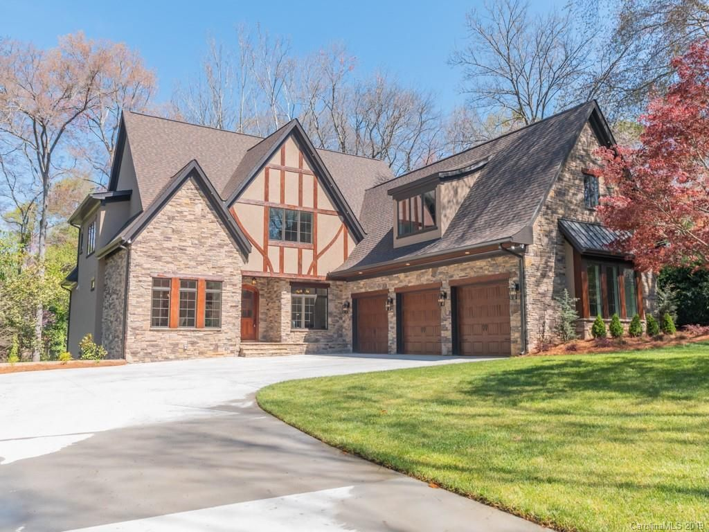 Pin on charlotte homes for sale lansdowne