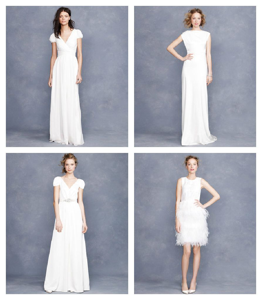 70+ Wedding Dresses On A Budget - Wedding Dresses for Plus Size ...