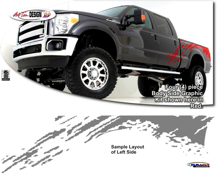 Ford Ranger Raptor Stickers Google Search Diy And Crafts