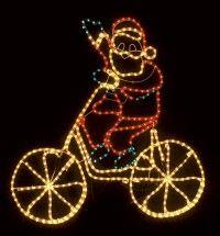 premier_santa_on_bicycle_with_chasing_wheels.jpg (200×215)