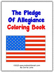 What the pledge of allegiance means to me essay