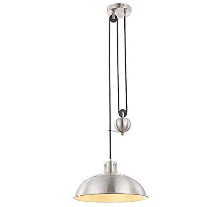 Lampe Deckenleuchte Wohnzimmerleuchte Deckenlampe Milchglas Küchenleuchte Licht