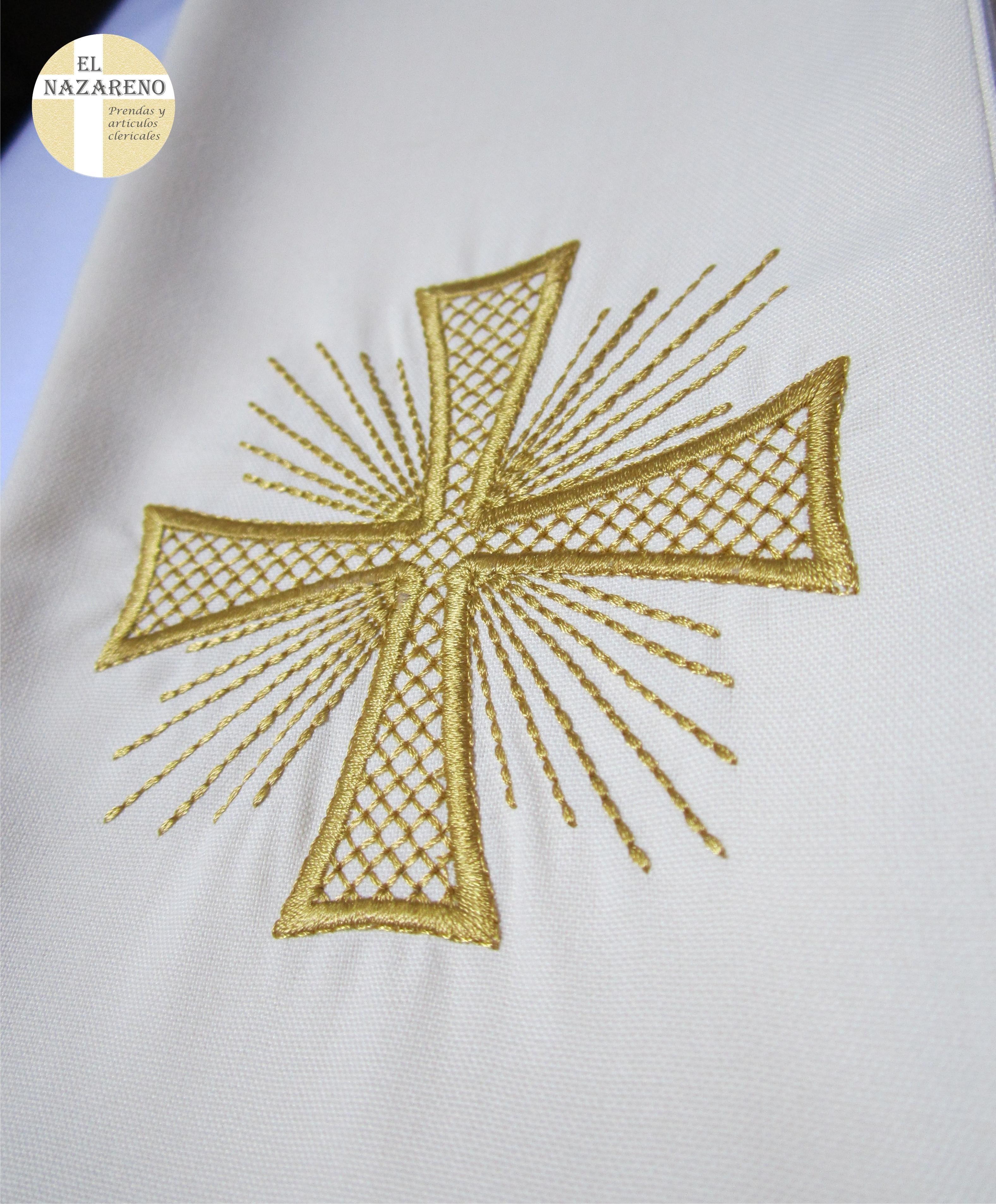 diseño de bordado religioso para bordar - Buscar con Google